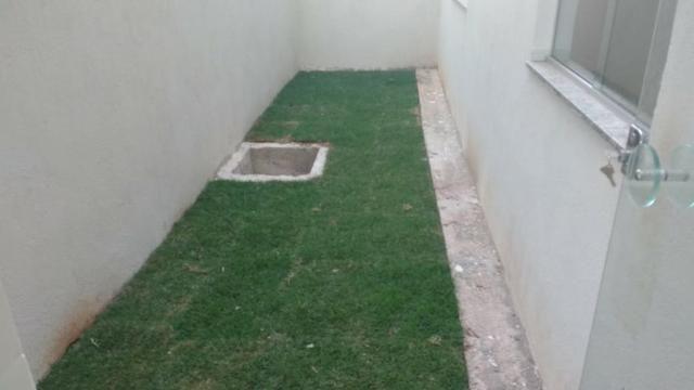 Apartamento em Ipatinga, 65 m²,Sacada , 2 quartos, sacada gourmet. Valor 150 mil - Foto 15