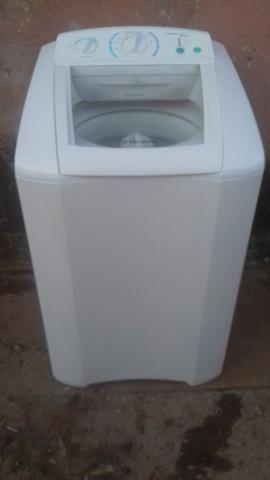 Máquina de lavar roupa barato 10 quilos - Foto 5