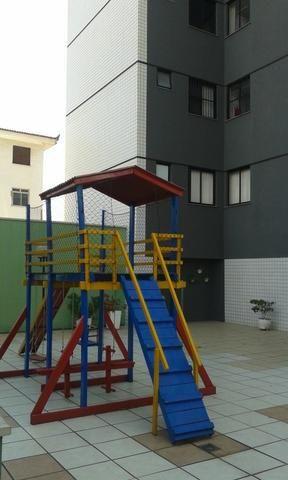 Vendo apartamento em Fortaleza no bairro de Fátima com 65 m² e 3 quartos por R$ 349.900,00 - Foto 10