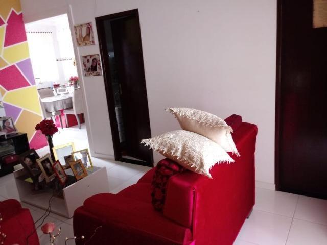 Imóvel residencial - Foto 4