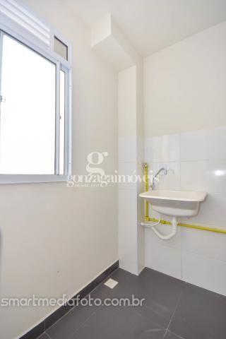 Apartamento para alugar com 2 dormitórios em Pinheirinho, Curitiba cod:63305001 - Foto 13