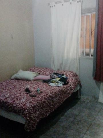 Casa em Benevides- 3Q. 1 Suíte - Foto 6
