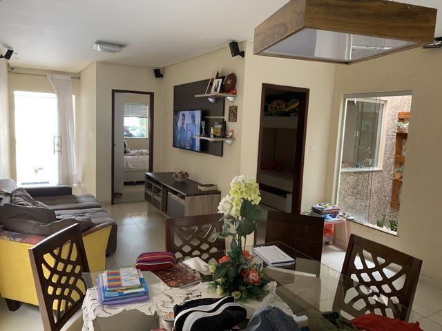 Casa Fraga Maia 3/4 suíte mobiliada - Foto 5