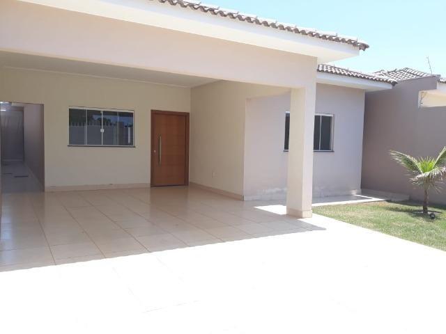 Casa no Parque Vila Verde em Formosa-GO - Foto 2