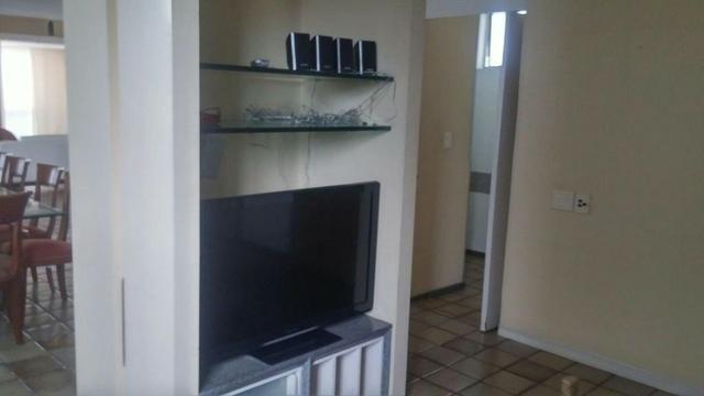 Cr2 vende Apartamento duplex com 4 quartos Beira mar de Piedade - Foto 2