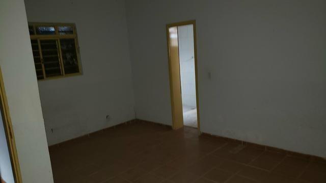 Vendo prédio no condomínio prive - Foto 3