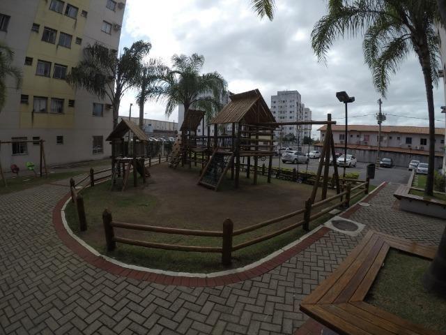 FM - Vendo Apartamento 2 Qts modulado em Colina de Laranjeiras - Foto 15
