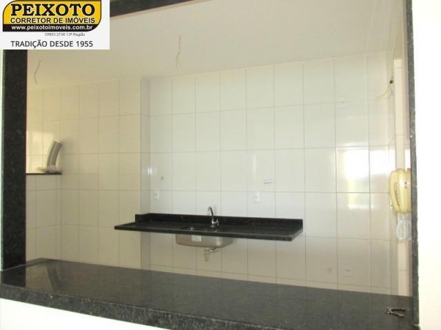 Apartamento à venda com 3 dormitórios em Praia do morro, Guarapari cod:AP00880 - Foto 5