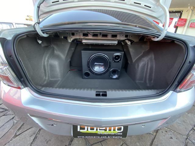 Chevrolet Cobalt 1.8 Ltz 2014 - Foto 13