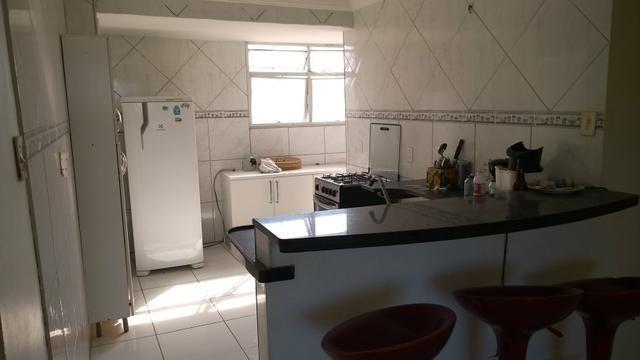 Alugo apartamento na super quadra Klin no Icaraí - Foto 6