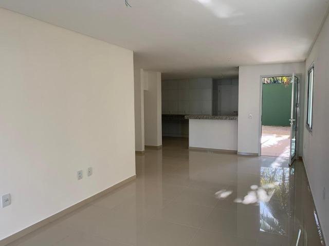 Casa com 4 dormitórios para locação no Campo D´Áurea -Eusébio/CE - Foto 4