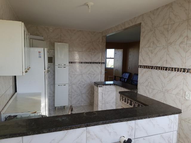 Apartamento 3 qts Icaraí Caucaia > Perto Fortaleza Cumbuco Pecem Csp Eolico - Foto 13
