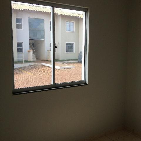 Apartamento Valparaíso GO, 2 quartos - Foto 7