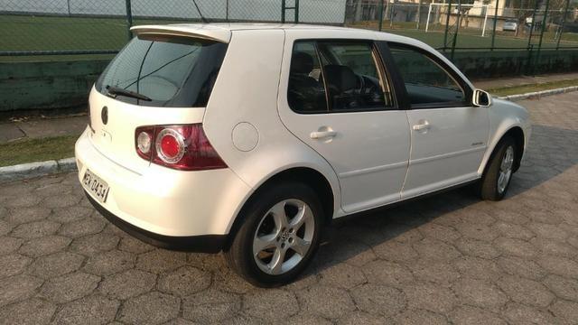 Vende-se VW/Golf - Foto 8