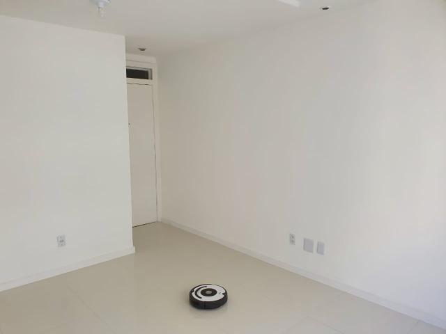 Apartamento 3 quartos, armação, infraestrutura, reformado, nascente, garagem e piscina - Foto 12