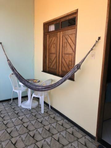 Casas Aracaju temporada Leiam - Foto 2