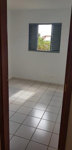 Apartamento 2 quartos. Oportunidade - Foto 7