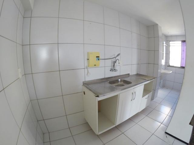 Vendo apartamento em Fortaleza no bairro de Fátima com 65 m² e 3 quartos por R$ 349.900,00 - Foto 4
