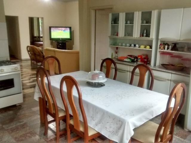 Aluguel de sitio para temporada no Condomínio Nossa Fazenda - Foto 9