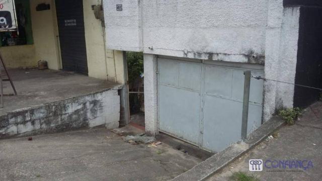 Casa residencial à venda, Campo Grande, Rio de Janeiro. - Foto 10