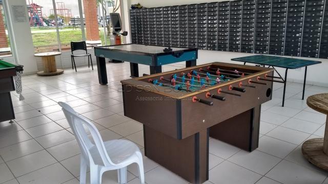 Loteamento/condomínio à venda em Pinheirinho, Curitiba cod:EB+3987 - Foto 20