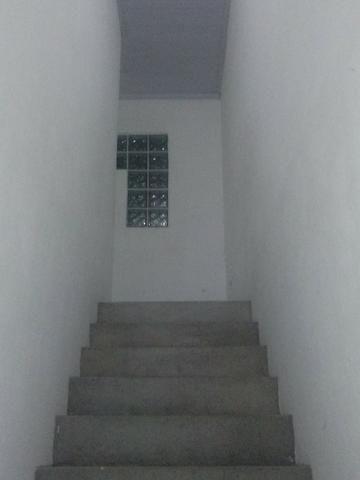 Alugo casa em Itinga - Foto 2