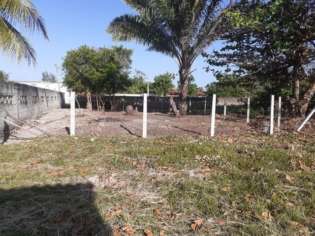 Casa em Itamaracá 15x30  * 30 mil troco por carro ou moto - Foto 2