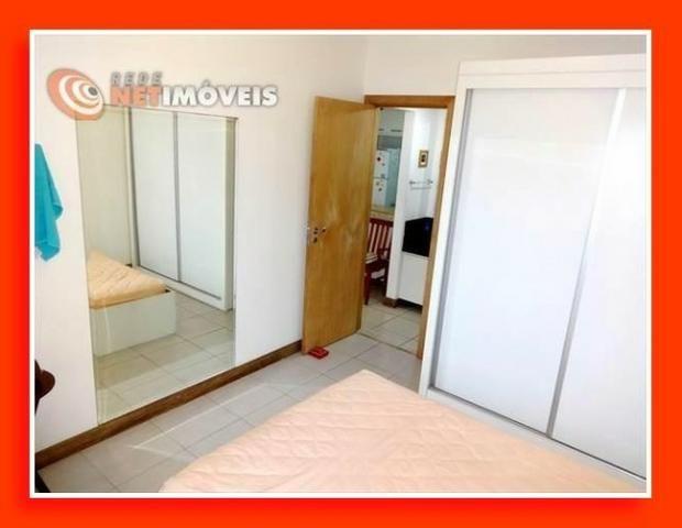 Apartamento 1/4 em Armação - Bahia Suites - Jardim de Alah - Foto 9