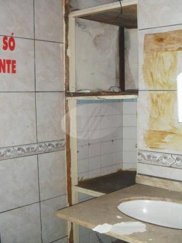 Loja comercial à venda em Centro, Campinas cod:SL193243 - Foto 5