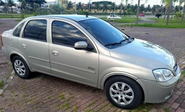 Corsa Sedan Maxx - Foto 4