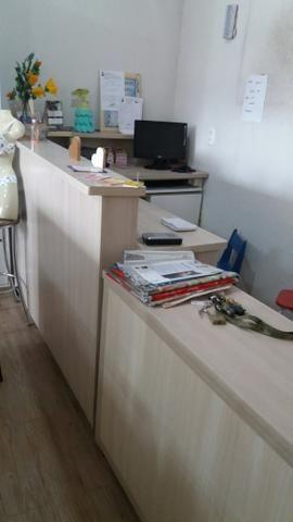 Vendo móveis para loja completo - Foto 5