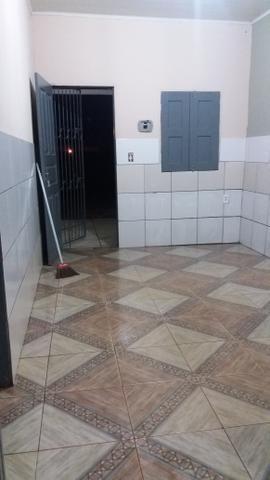Alugo no alto Alegre Apartamento! - Foto 5