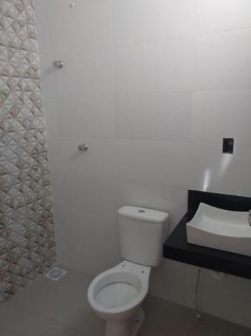 Apartamento para venda em franca, jardim santa lúcia, 3 dormitórios, 1 suíte, 1 banheiro,  - Foto 13