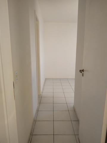 Vendo lindo apartamento por trás da Carajás - Foto 12