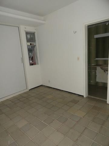 AP0174 - Apartamento 80 m², 02 quartos, 01 vaga, Ed. Cairo, Varjota - Fortaleza/ CE - Foto 14