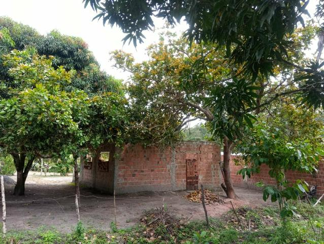 Vendo Casa em Abreu e Lima - Foto 3