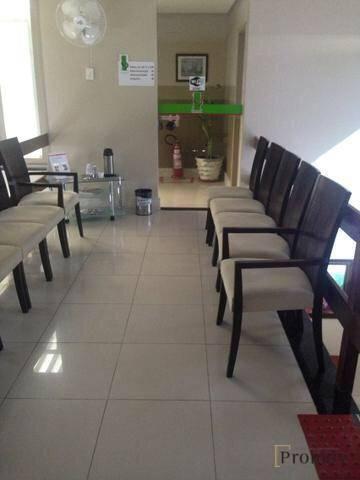 Alugo! ótimo consultório na treze de julho no instituto saint germain. - Foto 7