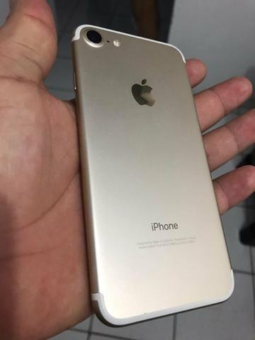 Vendo dois celulares,preço a ser negociado, aceito cartão de crédito,dúvidas é só chamar - Foto 3