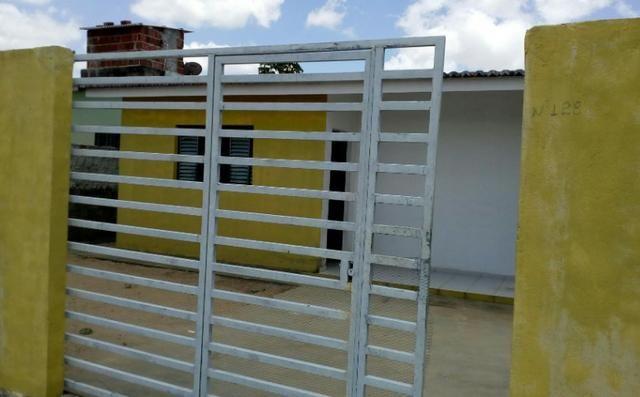Casa condomínio fechado em Parnamirim - Foto 2