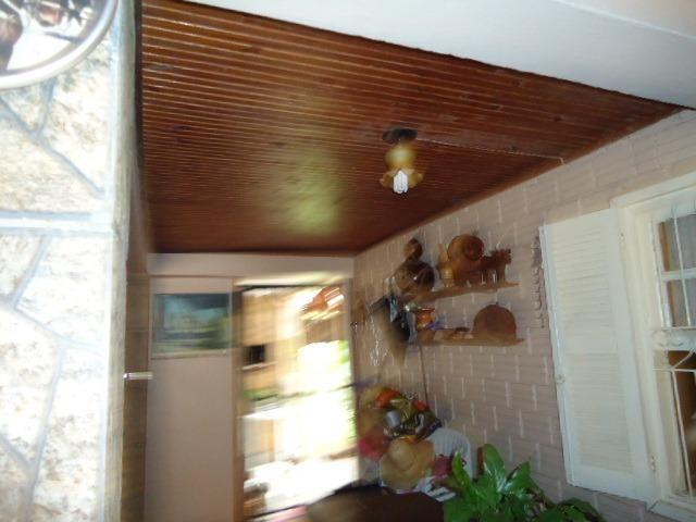(CA2160) Casa no Bairro Oliveira, Santo Ângelo, RS - Foto 18