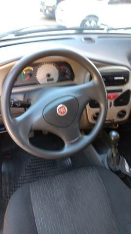 Fiat Palio Fire Economy 2011 flex - Foto 5