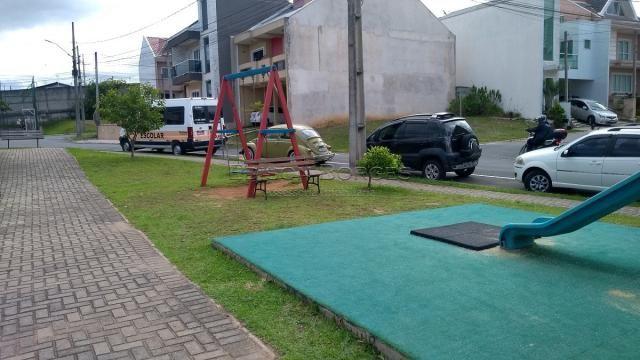 Loteamento/condomínio à venda em Pinheirinho, Curitiba cod:EB+3986 - Foto 16