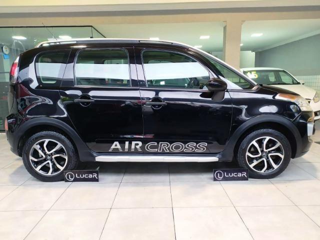 Aircross 1.6 GLX Aut. 2014 - Foto 8