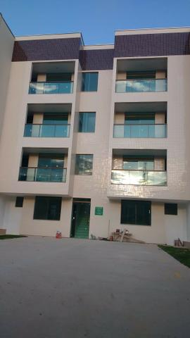 Apartamento em Ipatinga, 65 m²,Sacada , 2 quartos, sacada gourmet. Valor 150 mil - Foto 12
