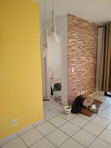 Vendo lindo apartamento por trás da Carajás - Foto 4