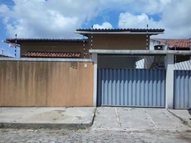Casa em Parnamirim - Foto 17