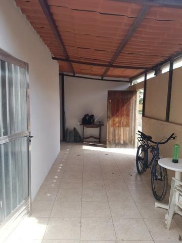 JO622A - Casa 1 quarto em Piratininga, próximo ao Colégio Gauss - Foto 6