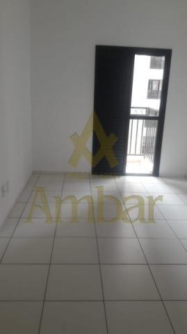 Apartamento - jardim nova aliança - ribeirão preto - Foto 5