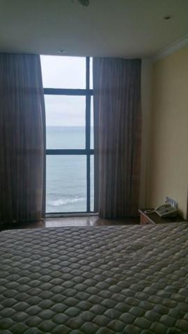 Cr2 vende Apartamento duplex com 4 quartos Beira mar de Piedade - Foto 3