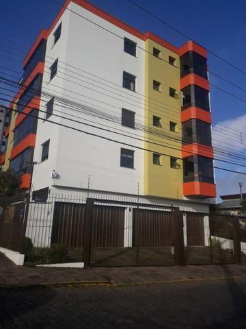 Lindo apartamento no bairro Universitário - Foto 4